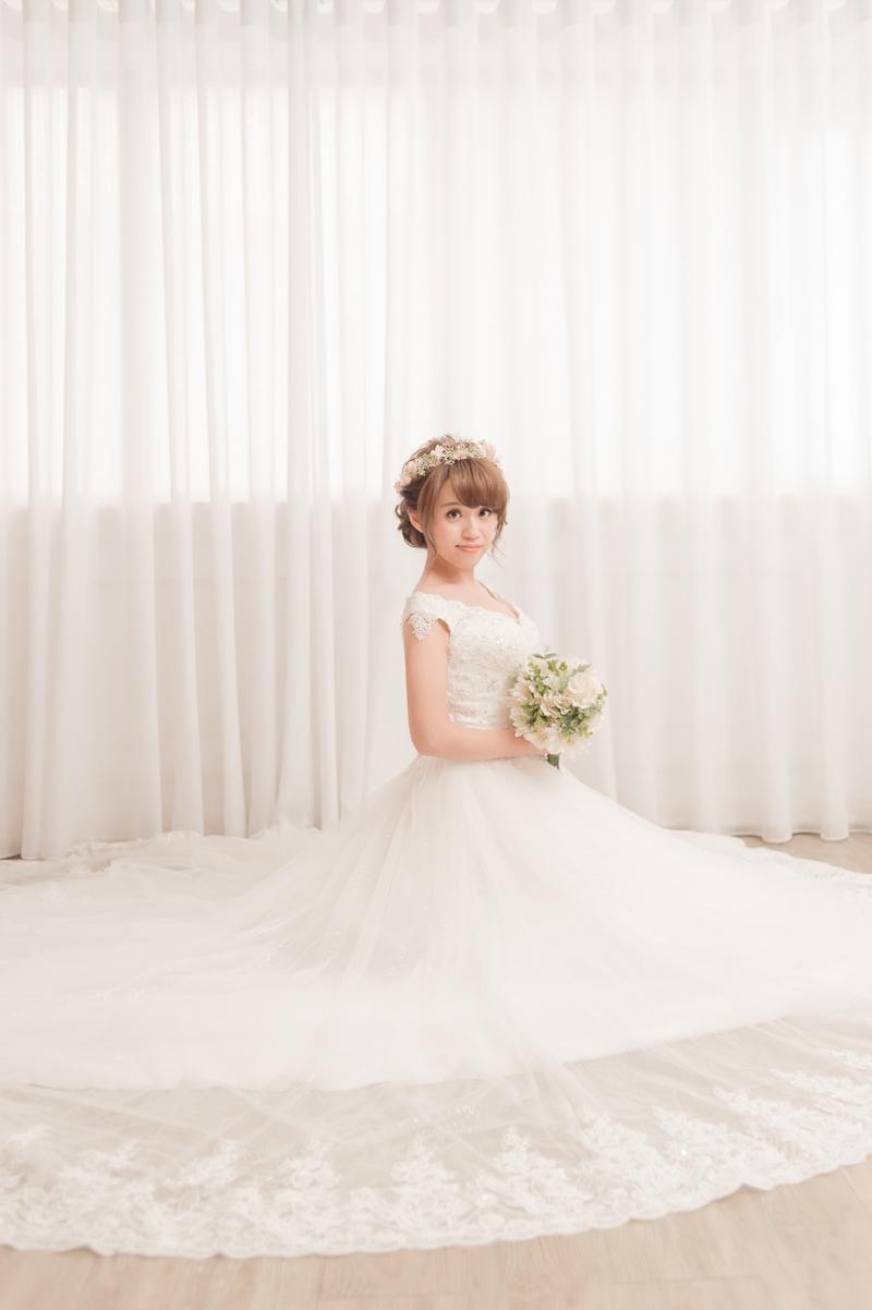 小勇, 小寶工作室, 台北婚攝, 自助婚紗,Ariesy, J.Studio,愛瑞思-003