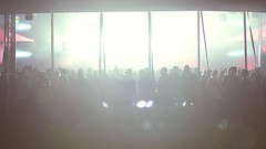 Absolutely Free Festival Festival Crowd Stage Light Aff16 Festivals (Reinhard Deman) Tags: festival crowd stage light aff16 festivals