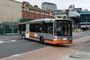 SmartBus 6706AO (Dermis50) Tags: bus ptv 8906 transdev smartbus publictransportvictoria 6706ao