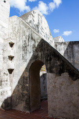 IMG_8144 (gabrielsafdie) Tags: architecture stairs passages
