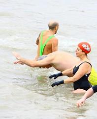 IMG_4738_1728x2592 (Graham  Sodhachin) Tags: charity beach swim dip broadstairs vikingbay 2015 newyearsdaydip neptunehall broadstairsnewyearsdaydip