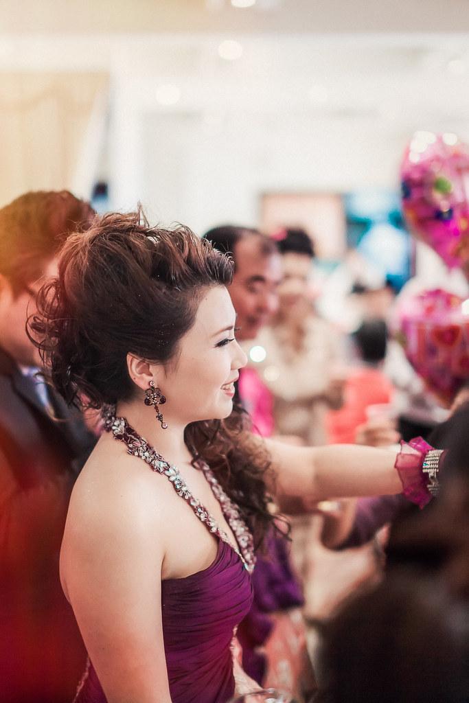 俊添&瀅如Wedding-31