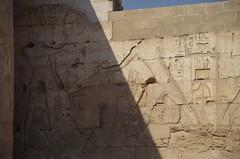 2014-11-13 Egypte 026 (louisvolant) Tags: temple egypt seti osiris abydos sohag