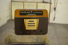 36g (ziggy216) Tags: radio computer conversion murphy 1952 1052 a170