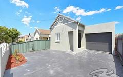 48 Benaroon Rd, Lakemba NSW
