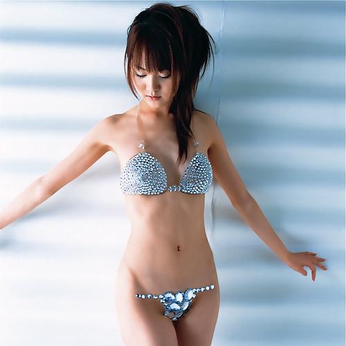 浜田翔子 画像44