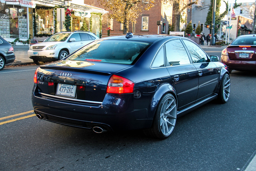 The World's most recently posted photos of c5 and rs6 - Flickr Hive on b5 audi a4 avant, b5 audi a8, b5 audi rs4, b5 audi s6, b5 audi a3,