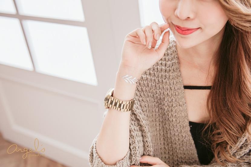 luludkangel_outfit_20141119_190