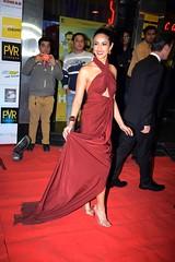 20112014 Ileana 6 (subhashbarolia) Tags: film saifalikhan happyending govinda pvrpriya bollywoodactor iieanadcruz