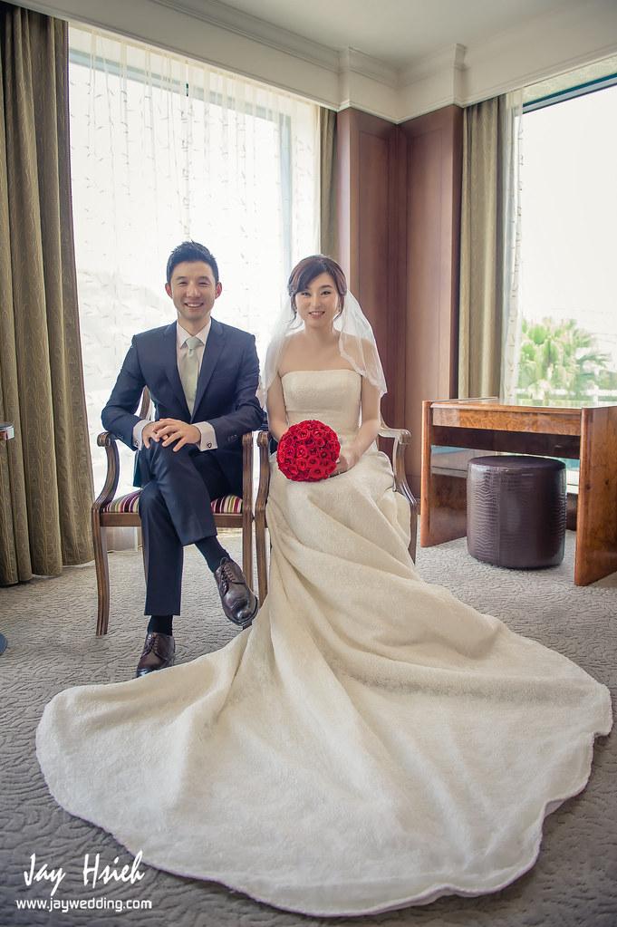 婚攝,楊梅,揚昇,高爾夫球場,揚昇軒,婚禮紀錄,婚攝阿杰,A-JAY,婚攝A-JAY,婚攝揚昇-098