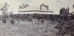 Gwydirfield 1928 (P-T-G) Tags: property australia nsw pastoral moree gwydirfield