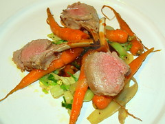 Lamb Cutlets (Tony Worrall Foto) Tags: uk red england food make menu yummy nice dish photos tag cook tasty plate eaten things images x meat made eat foodporn add rack meal lamb taste dishes cooked tasted cutlet grub iatethis foodie flavour plated foodpictures ingrediants picturesoffood photograff foodophile 2014tonyworrall