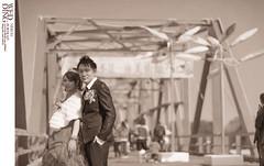 DSC_3690 (Neko11()) Tags: wedding portrait  neko                                            neko11