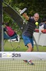 """foto 69 Adidas-Malaga-Open-2014-International-Padel-Challenge-Madison-Reserva-Higueron-noviembre-2014 • <a style=""""font-size:0.8em;"""" href=""""http://www.flickr.com/photos/68728055@N04/15904862755/"""" target=""""_blank"""">View on Flickr</a>"""