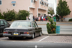 H2O International 2014 (H2Oi) -  Samuel Dobbins 2014 - 1030 (More Than More) Tags: vw automotive h2o bmw oceancity audi stance carphotography ocmd vwvortex automotivephotography h2ointernational h2oi morethanmore wwwsdobbinscom sdobbins morethanmoreusa carsandcameras wwwmorethanmorecom iamsamdobbins ownwhatyoucreate h2oi2014