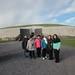 Newgrange_0074