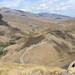 High Atlas Mountains_7596