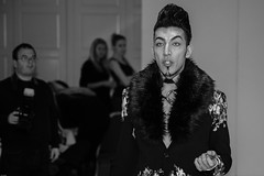 20140221-8D6A1263.jpg (LFW2015) Tags: london february mayfair londonfashionweek 2015 fashiontv westburyhotel mtvstayingalive