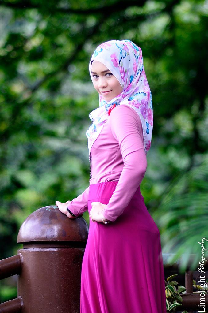 sexi-hijab-girl