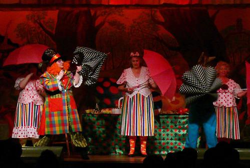 2011 Alice in Wonderland 76