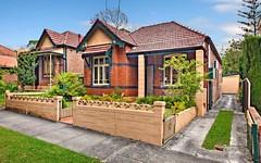 47 Cecil Street, Ashfield NSW