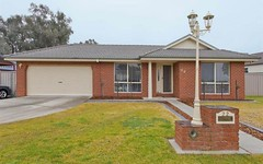 22 Almurta Ct, Springdale Heights NSW