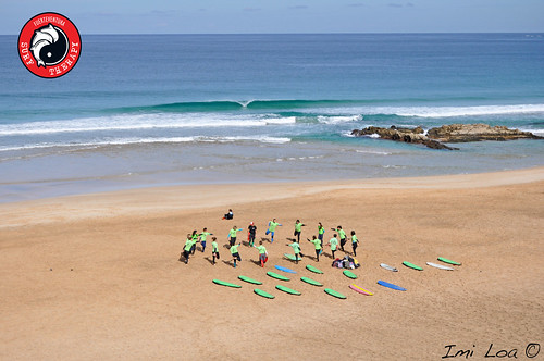 The best images of Surf Therapy