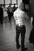 Julio y Yailet | Stage di musicalità-07 (GAZ BLANCO photographer) Tags: argentina metro live danza cuba note tango julio musica salsa vals tempo architettura alvarez vivo ritmo calor nota cubana argentino suarez violino milonga passo bandoneon pianoforte battuta metrica solfeggio baldanza musicalità cagliati clalbtimbalaye yailet