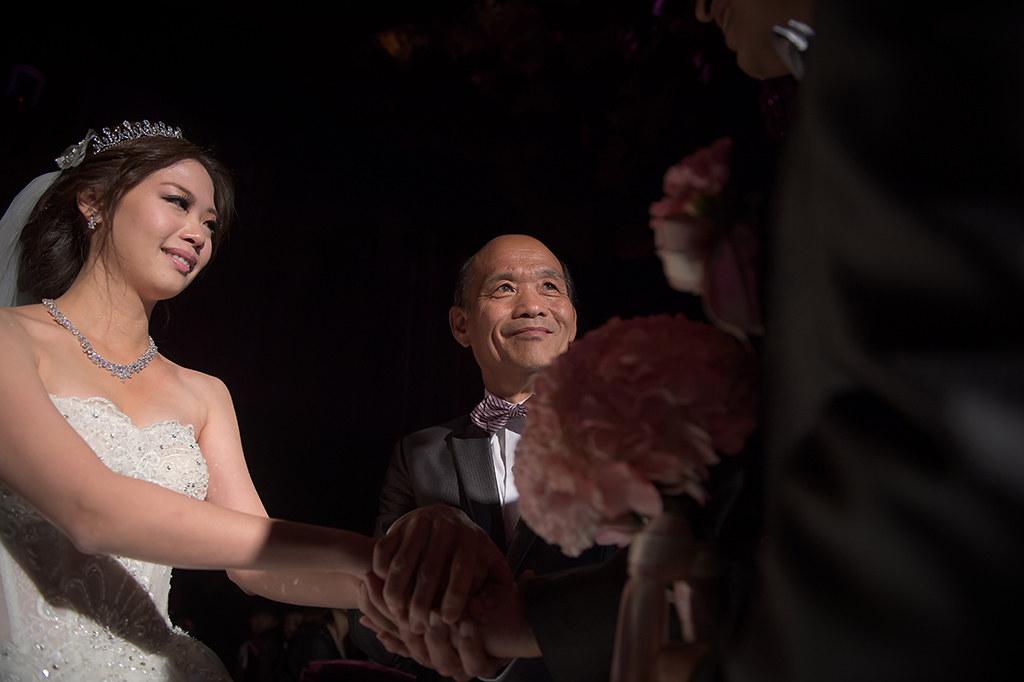 '君品酒店婚攝,婚攝BrianWang,婚禮紀錄,自主婚紗,類婚紗,海外婚紗婚禮,BWS_7922'