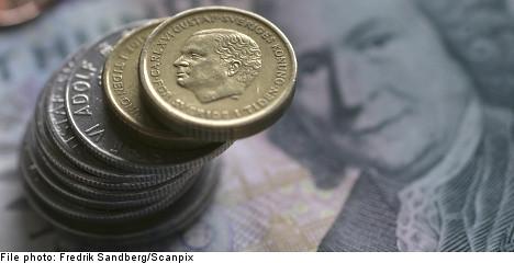 SNB Hentikan Nilai Tukar Minimum 1.20 per Euro
