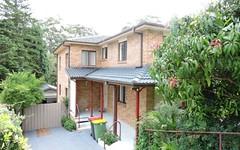 13 Greenview Road, Narara NSW