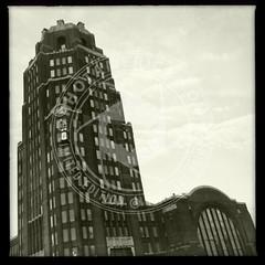 NEWYORK-1327