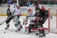 """DEL15 Kšlner Haie vs. Augsburg Panthers • <a style=""""font-size:0.8em;"""" href=""""http://www.flickr.com/photos/64442770@N03/16114753248/"""" target=""""_blank"""">View on Flickr</a>"""