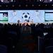 Globe Soccer 2014