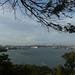 Porto da Cidade do Panamá