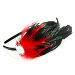 headband11T