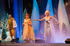 "WDW Dec 2014 - For the First Time in Forever: A ""Frozen"" Sing-Along Celebration (PeterPanFan) Tags: travel winter vacation usa america canon frozen orlando december unitedstates florida character unitedstatesofamerica disney dec disneyworld characters fl wdw waltdisneyworld dhs elsa 2014 disneycharacters disneycharacter disneyparks forthefirsttimeinforever hollywoodstudios disneyshollywoodstudios canoneos5dmarkiii showsentertainment princesprincesses queenelsa frozensingalong royalhistorians forthefirsttimeinforeverafrozensingalongcelebration afrozensingalongcelebration"