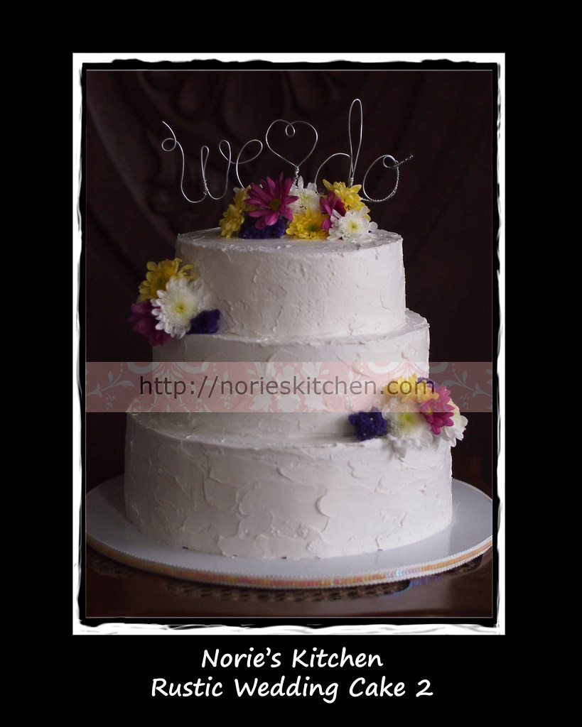 customized wedding cakes philippines the world s newest photos of norieskitchen flickr hive mind 13209