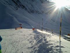 Skiweekend2014_0005