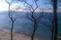 IMAG3110 (cwildtidsunne) Tags: ocean sea mer water mar aqua meer mare laut zee mari  atlanticocean meri mor sjr hav oceano mr auga oceaan haf ocano   itsaso m ocanoatlntico ozean oce samudra segara farraige  cefnfor  valtameri  samundar sjgvur ozeano ranomasina meurvor imaaluk verdenshavene verdshav ocanu verdenshave