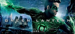 Green Lantern (Guardian Screen Images) Tags: green film comics movie poster book dc energy comic power ryan books super ring advertisement jordan knights will commercial hero superhero lanterns knight hal lantern emerald reynolds advertise 2011