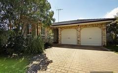 8 Mintoff Place, Dean Park NSW