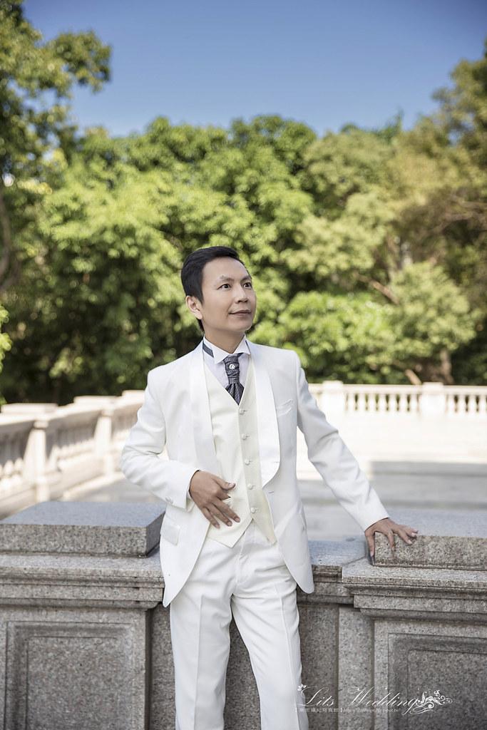 台北婚紗,賽西亞手工婚紗禮服,婚紗,自助婚紗拍攝,大同大學,九份不厭亭