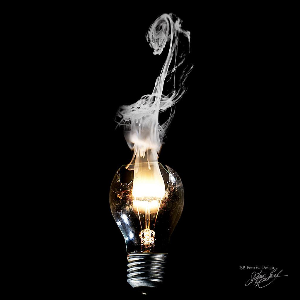 Beste Glühbirne Draht Ideen - Elektrische Schaltplan-Ideen ...