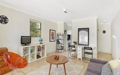 610/72 Henrietta Street, Waverley NSW