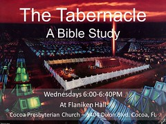 """The Tabernacle • <a style=""""font-size:0.8em;"""" href=""""http://www.flickr.com/photos/124796103@N07/16471000328/"""" target=""""_blank"""">View on Flickr</a>"""