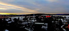 panorama photo flickr bestof photos dusk samsung explore... (Photo: eagle1effi on Flickr)