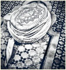 Tribute To Tok Guru (1931-2015) (tamahaji) Tags: islam malaysia nik tribute malam melayu guru aziz tok seorang jumaat agama tokoh mulia akhlak pejuang matinya