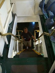 (mestes76) Tags: family minnesota brother ships duluth williamairvin 070414 shiptours
