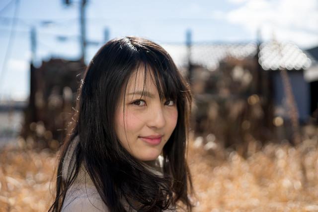 takako 03